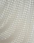 Ткань для штор 5223 Aurora Decolux