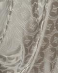 Ткань для штор 5203 Aurora Decolux