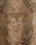 Ткань для штор 1318 B 2 Romantic Decolux