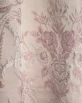 Ткань для штор 1318 B 3 Romantic Decolux