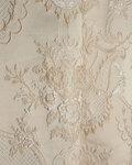 Ткань для штор 1318 B 1 Romantic Decolux
