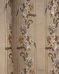 Ткань для штор 1318 G 2 Romantic Decolux