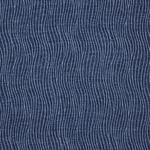 Ткань для штор DU15798-146 Hamden Chenille Duralee