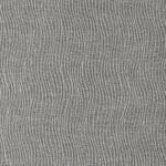 Ткань для штор DU15798-159 Hamden Chenille Duralee