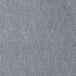 Ткань для штор DU15798-15 Hamden Chenille Duralee