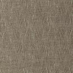 Ткань для штор DU15798-160 Hamden Chenille Duralee