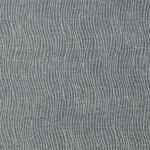 Ткань для штор DU15798-173 Hamden Chenille Duralee