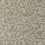 Ткань для штор DU15798-216 Hamden Chenille Duralee