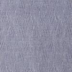 Ткань для штор DU15798-45 Hamden Chenille Duralee