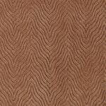 Ткань для штор DU15799-142 Cranbrook Velvet Duralee