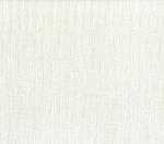Ткань для штор F6500-01 Dunluce Wide-width Sheer Osborne & Little