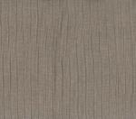Ткань для штор F6500-02 Dunluce Wide-width Sheer Osborne & Little