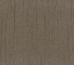 Ткань для штор F6500-03 Dunluce Wide-width Sheer Osborne & Little