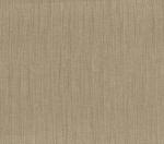 Ткань для штор F6500-04 Dunluce Wide-width Sheer Osborne & Little