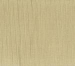 Ткань для штор F6500-05 Dunluce Wide-width Sheer Osborne & Little