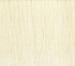 Ткань для штор F6500-06 Dunluce Wide-width Sheer Osborne & Little