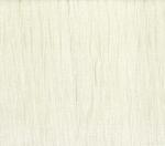 Ткань для штор F6500-07 Dunluce Wide-width Sheer Osborne & Little