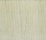Ткань для штор F6500-08 Dunluce Wide-width Sheer Osborne & Little