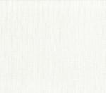 Ткань для штор F6500-09 Dunluce Wide-width Sheer Osborne & Little