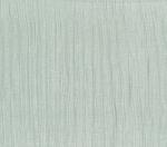 Ткань для штор F6500-10 Dunluce Wide-width Sheer Osborne & Little
