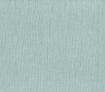 Ткань для штор F6500-11 Dunluce Wide-width Sheer Osborne & Little