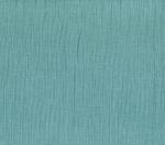 Ткань для штор F6500-12 Dunluce Wide-width Sheer Osborne & Little