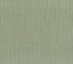 Ткань для штор F6500-13 Dunluce Wide-width Sheer Osborne & Little