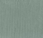Ткань для штор F6500-14 Dunluce Wide-width Sheer Osborne & Little