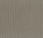 Ткань для штор F6500-15 Dunluce Wide-width Sheer Osborne & Little