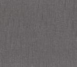Ткань для штор F6500-16 Dunluce Wide-width Sheer Osborne & Little