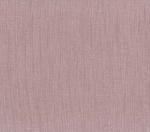Ткань для штор F6500-17 Dunluce Wide-width Sheer Osborne & Little