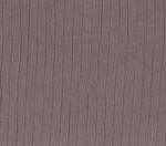 Ткань для штор F6500-18 Dunluce Wide-width Sheer Osborne & Little