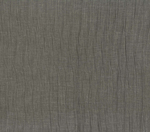 Ткань для штор F6500-19 Dunluce Wide-width Sheer Osborne & Little