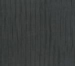 Ткань для штор F6500-20 Dunluce Wide-width Sheer Osborne & Little