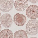 Ткань для штор DW61189-202 Duralee