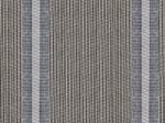 Ткань для штор 168-20 Lounge Collection