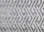 Fabric-Bambara-Col-33 Guell Lamadrid