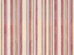 Ткань для штор 2242-30 Summerhouse