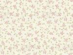 Ткань для штор 2255-42 Bloom