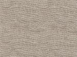 Ткань для штор 2238-26 Soft
