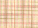 Ткань для штор 2252-30 Bloom