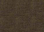 Ткань для штор 2257-27 Soft