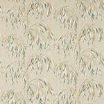Ткань для штор ZWIN322326 Winterbourne Zoffany