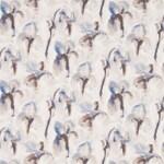 Ткань для штор 322430 Edo Fabrics Zoffany