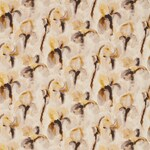 Ткань для штор 322431 Edo Fabrics Zoffany