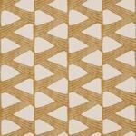 Ткань для штор 322435 Edo Fabrics Zoffany