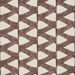 Ткань для штор 322437 Edo Fabrics Zoffany