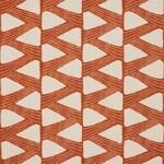 Ткань для штор 322438 Edo Fabrics Zoffany