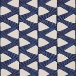 Ткань для штор 322439 Edo Fabrics Zoffany