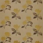 Ткань для штор 322461 Edo Fabrics Zoffany